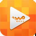 沃学堂appv3.1.12 最新版