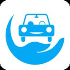 新驾培掌上通appv2.0.4 最新版