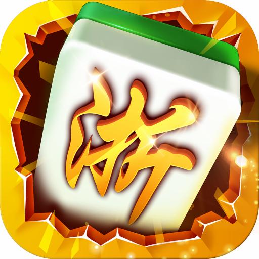 浙江游�虼�dappv1.2.3 官方版