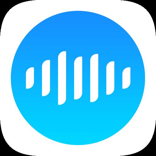 �A��AI音箱appv11.1.0.305 最新版