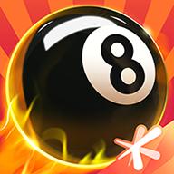 �v�桌球appv3.20.0 最新版