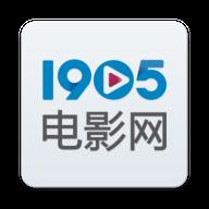 1905�影�Wappv6.4.3 最新版