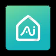 海信�奂�appv7.2.31 最新版