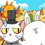 胖兔文明v1.3.14 最新版