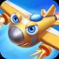 魔性小飞机v0.0.1 最新版