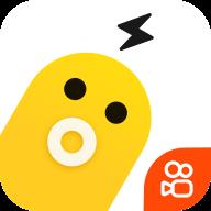 快手小游戏appv3.10.20 最新版