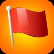 军棋appv1.58 最新版