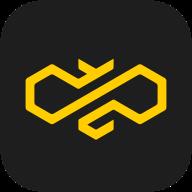 �v�搜活��appv2.5.8 最新版