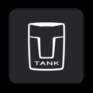 坦克TANK appv1.2.200 最新版