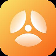 小西智行appvprod-1.9.96 最新版