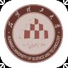 智慧昆工appvKMLG_3.2.0 最新版