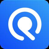 vivo耳机appv5.0.2.0.1.7 最新版