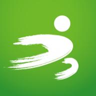 铃铛教育app安卓下载v2.1.32 最新版