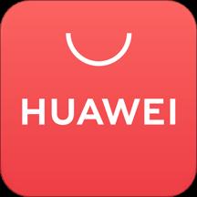 华为应用市场appv11.3.2.302 最新版