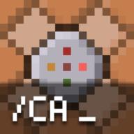 命令助手appv1.2.13 最新版