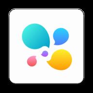 Yeetalk appv2.3.0 最新版