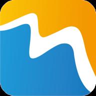 威海市民卡appv5.1.5 最新版