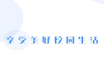 云�_人app