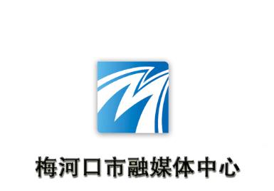大河之�app
