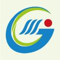 西��智能公交appv2.4.2 最新版