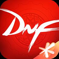 DNF助手appv3.6.5.8 最新版