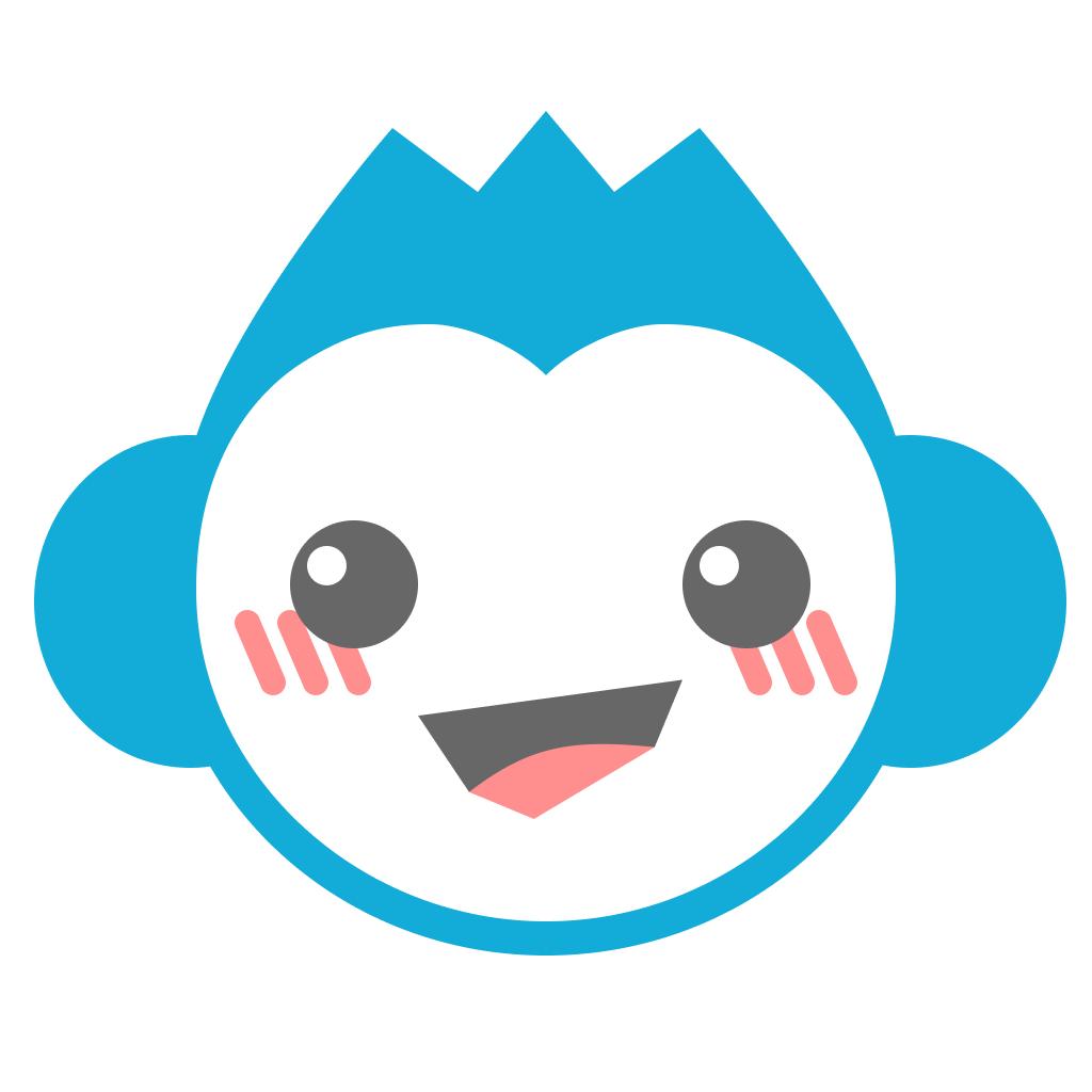 小猴偷米appv3.0.14 最新版