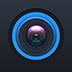gDMSS Lite appv4.91.000 最新版