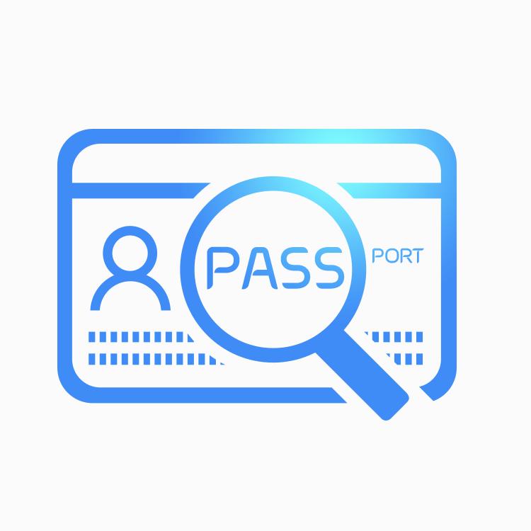 外管通appv1.1.9 最新版
