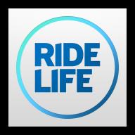 捷安特骑行appv2.14.0 最新版