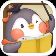小鹅星球appv1.1.1 最新版