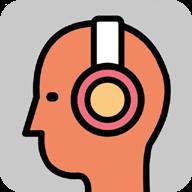智汇听力appv1.0.0 最新版