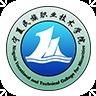宁夏民族职业技术学院appvNXMZ_3.2.0 最新版