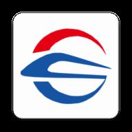 �L沙地�Fappv1.1.13 安卓版