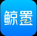�L置appv1.0.2 最新版