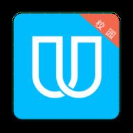 大白U��appv1.8.2 最新版