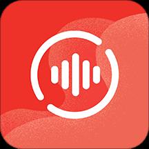 AudioLab音�l��appv4.2.1 最新版