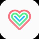 �g太健康app