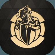 全球��T士特��appv2.8.0 最新版