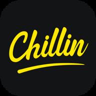 Chillin appv2.2.0.10 最新版