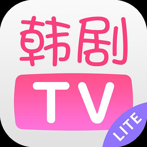 �n��TV�O�版app