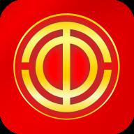 �西工��app