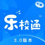 �沸M�appv3.3.3 最新版